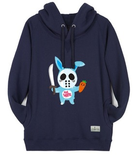 carrot_rabbit (hood)