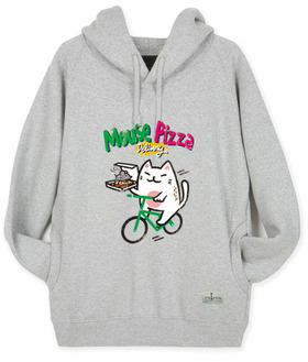 mouse_pizza (hood)