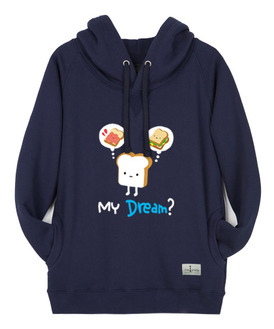 my_dream (hood)