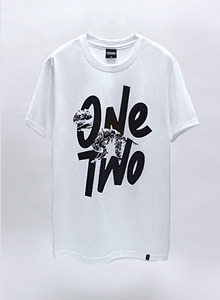 One two-W